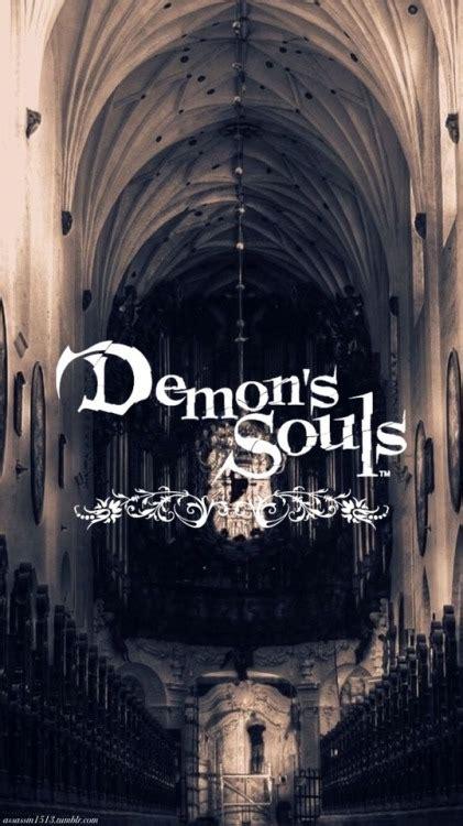 dark souls aesthetic tumblr