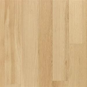 Formica 8mm southern ash laminate flooring bunnings for Formica laminate flooring prices