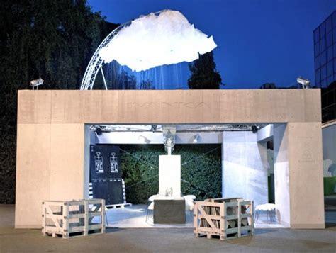 rainhouse la maison intelligente qui transforme l eau de pluie en eau potable