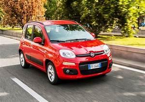 Fiat Panda : fiat panda 2018 1 2l in egypt new car prices specs reviews photos yallamotor ~ Gottalentnigeria.com Avis de Voitures