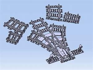 Ja 37 Wing Rail Stl Plans