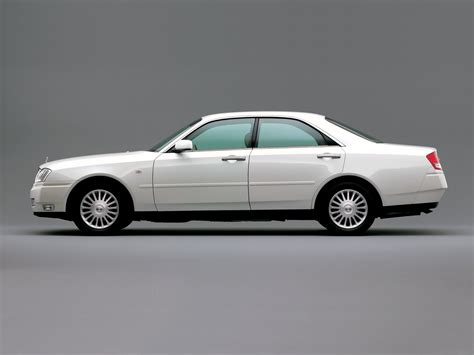 nissan cedric 2004 nissan cedric technical specifications and fuel economy