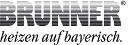 Bildergebnis für brunner ofen logo
