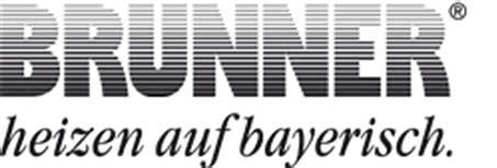 Bildergebnis f�r brunner ofen logo