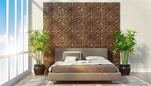 Grünpflanzen Im Schlafzimmer : gr npflanzen im schlafzimmer sind sie sch dlich ~ Watch28wear.com Haus und Dekorationen