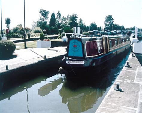 Clc Canal Boats by Canaltime At Sawley Marina Timeshare Narrowboat For Sale