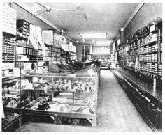 lighting stores colorado springs colorado springs old images pikes peak avenue early