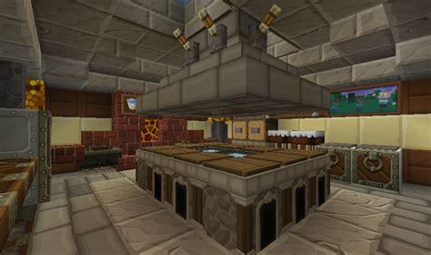 minecraft kitchen st view minecraft minecraft