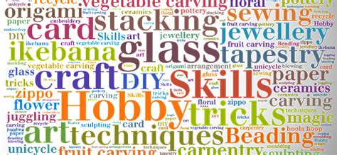 What Type Of Interests To Put On A Resume by 5 Hobbies For Those On A Budget Inreads