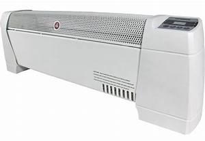Optimus H  1500
