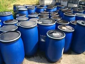 Zisterne 1000 Liter : tr nke regenwasser tank container 1000 liter ibc wasserfass pferd zisterne fass gitterbox ~ Frokenaadalensverden.com Haus und Dekorationen