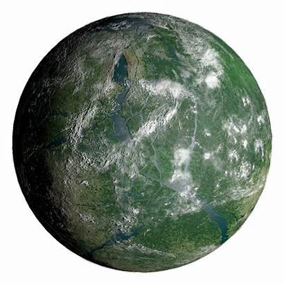 Planet Terrestrial Deviantart Space Favourites Login