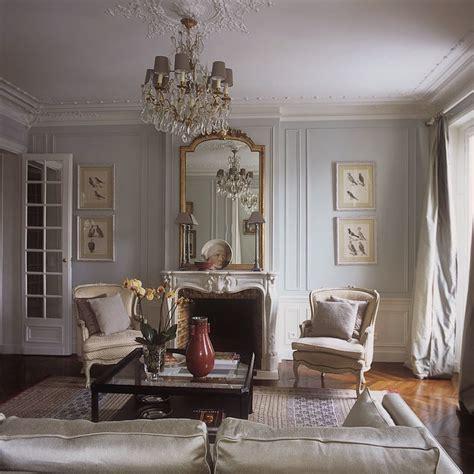 Parisian Home Decor - i my house help for a small living room laurel home