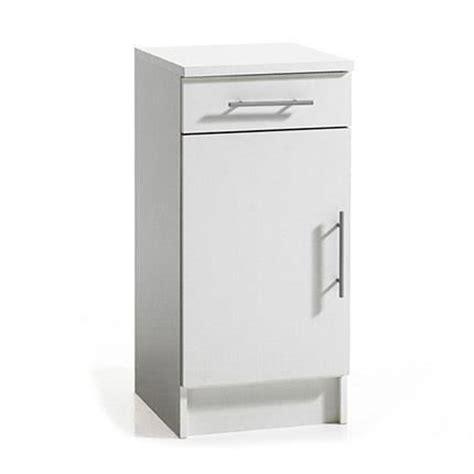 petit meuble cuisine petit meuble bas de cuisine id 233 es de d 233 coration