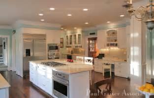 kitchen entryway ideas pga design build split foyer interior views