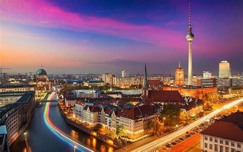Es Hd Picture by Berlin Hd Picture Weneedfun