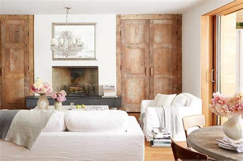 shabby chic family room shabby chic family rooms cottage living room