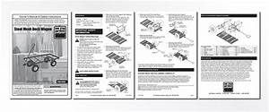 Technical User Manuals And Illustrations On Behance