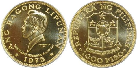 philippines   piso coinfactswiki
