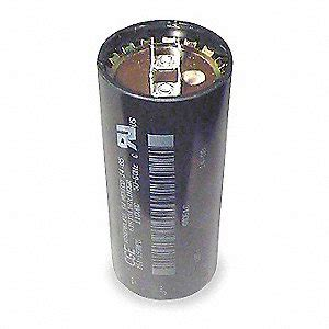 nueva generacion ngm motor start capacitor 220 250vac voltage 4cu58 61b7d220270ncgr