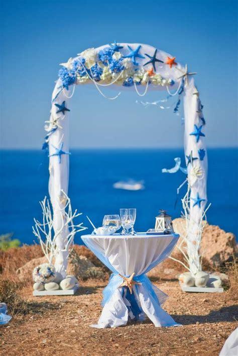 best beach wedding planners in pondicherry chennai