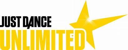 Unlimited Dance Song Jdu Gold Moves Ubisoft