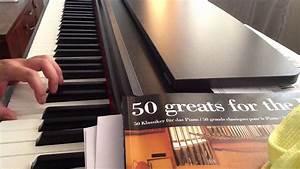 Yamaha Ydp 161 : test new digital piano yamaha ydp 161 youtube ~ Kayakingforconservation.com Haus und Dekorationen