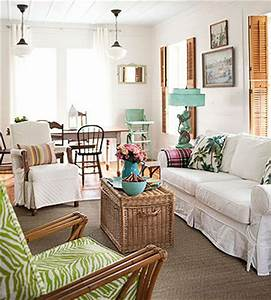 LilacsNDreams Cottage Style Decorating Choices For Our Homes