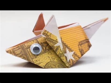 geldscheine falten koffer die 25 besten ideen zu geld falten auf herz aus geldschein falten geldscheine