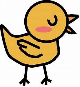 Chicken Mae Clip Art at Clker.com - vector clip art online ...