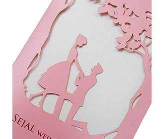 wedding cards  wedding cards design indian