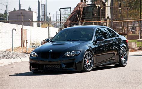 bmw e92 tuning bmw 335i e92 tuning sportcars wallpaper 2560x1600 44206 wallpaperup