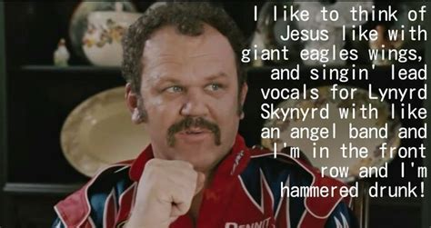 This is the dear baby jesus prayer from talladega nights. Talledaga Nights Baby Jesus Quote : Talladega Nights Meme - A description of tropes appearing in ...