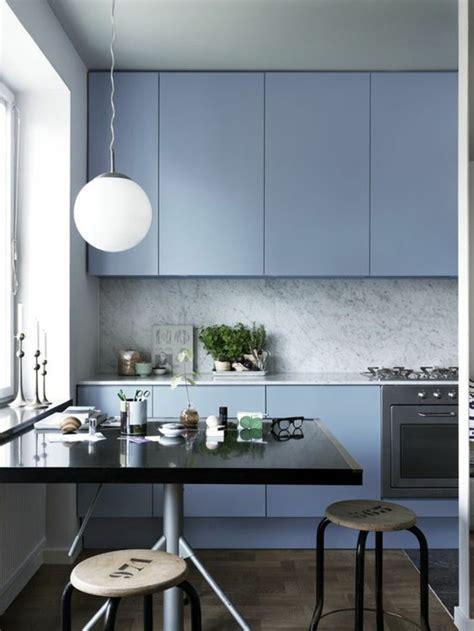 cuisine gris bleu cuisine couleur gris bleu franc cuisine mur bleu gris