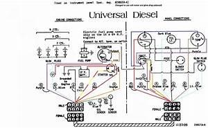 Z4 Engine Diagram Uk Z4 Engine Diagram Uk
