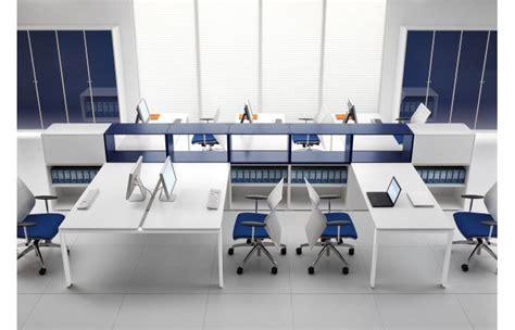 am agement bureau open space décoration bureau open space