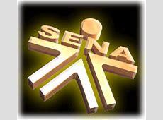 senalogo wwwportalvallenatonet