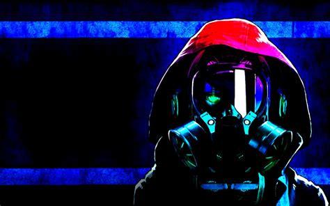 Desktop Backgrounds Hd Nature Winter Dubstep Gas Mask Wallpaper Wallpapersafari