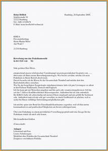 Bewerbung Als Aushilfe : 15 bewerbung als aushilfe im einzelhandel bewerbung ~ A.2002-acura-tl-radio.info Haus und Dekorationen