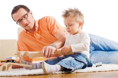 Stayathome Dad Resume Advice Vocationvillagecom