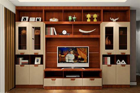 living room cabinet ideas living room cabinet designs living room designs