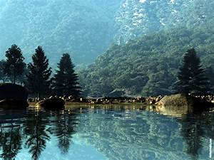 World Most Beautiful Nature Wallpaper