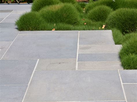 tiles for outdoor eco outdoor bluestone modular paving bluestone tiles