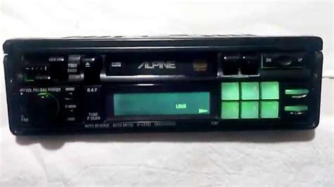 cassette car vintage car cassette japanese guys