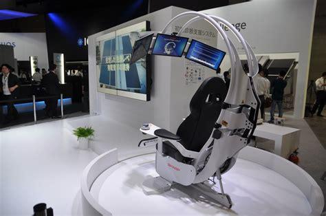 siege d ordinateur fauteuil d ordinateur ergonomique