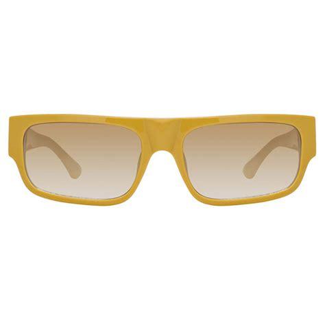 ジーベル の メガネ