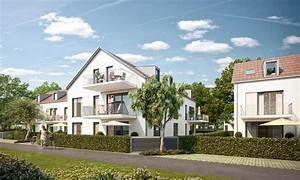 Genehmigungsfreie Bauvorhaben Rheinland Pfalz : bilder und fotos vom bauvorhaben 17 linden ~ Whattoseeinmadrid.com Haus und Dekorationen