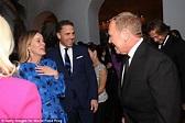 Biden son, estranged wife reach settlement in divorce case ...