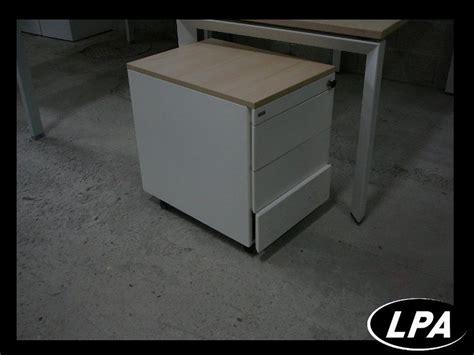 bureau professionnel discount mobilier bureau discount maison design wiblia com