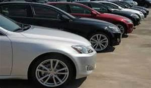 Assurance Auto Obligatoire : augmentation des tarifs de l 39 assurance automobile obligatoire de 10 directinfo ~ Medecine-chirurgie-esthetiques.com Avis de Voitures